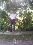 evgen, 58  , Ternopil