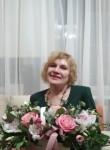 Gulya, 53, Yekaterinburg