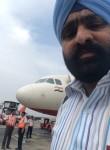 Balbir Singh, 47 лет, Jamshedpur