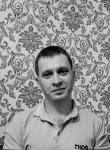 Dmitriy, 36  , Kudepsta
