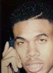 Devante  jr, 25  , Tulare