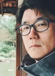 Sung Jae, 40  , Borough of Queens