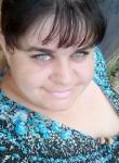 Natashka, 29  , Yefremov