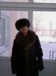 Vadim, 40  , Smirnovo