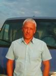 Andrey, 51  , Pochinok