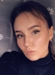 Katya, 23, Novyy Urengoy
