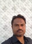 mubeen khan, 40  , Lucknow