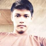 aj, 32  , Cotabato