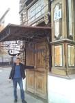 Andrey, 49, Vawkavysk