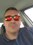 Ramon, 46  , Almoradi