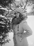 Ulichka, 21  , Lysyye Gory