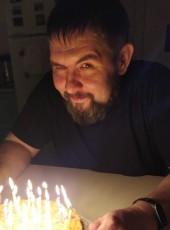 Vadim, 40, Russia, Rostov-na-Donu