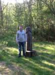 Владимир, 52 года, Лакинск