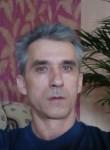 Konstantin, 50  , Chita