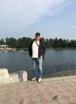 Oleg, 53, Novosibirsk