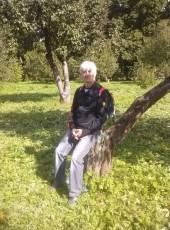 SERGEY KORKh, 62, Russia, Novomoskovsk