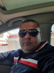 halim, 44  , Sfax