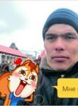Andrey, 31  , Bekovo