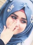 سونيا, 20  , Algiers