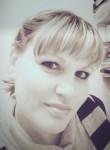 Anya, 36  , Nizhniy Novgorod