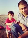 Rashad, 38  , Zyrya