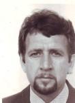 Valeriy, 70  , Timashevsk