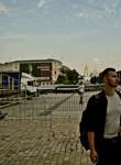 Andrey, 21  , Brovary
