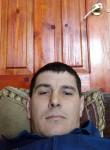 Andrey, 36, Kamensk-Shakhtinskiy