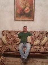 Paul, 49, Russia, Vilyuchinsk