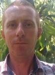 Dmitriy, 43  , Karlovo