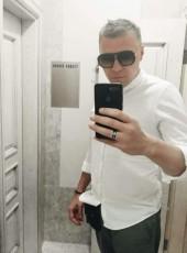 Stas, 38, Kazakhstan, Astana