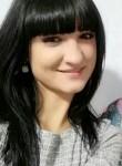 Фото девушки Lubimka  из города Херсон возраст 27 года. Девушка Lubimka  Херсонфото