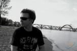 darius, 52 - Just Me Photography 6