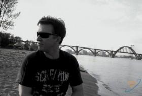 darius, 52 - Just Me