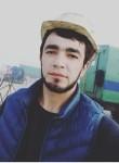 Ruslan, 28  , Belidzhi