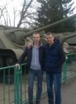 Anton, 32, Kamyshin
