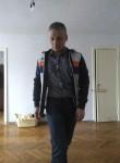 Valeriy, 47  , Minsk