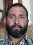 Joseph, 38  , Mosta