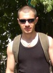 Sergey, 36  , Romny
