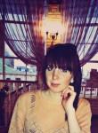 Alena, 26, Minsk