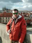 Aleksandr, 36  , Sochi