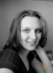 Mariya, 34, Yaroslavl