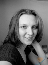 Mariya, 34, Russia, Yaroslavl