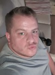 Niko, 33  , Grimbergen