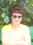 N. A., 60  , Krasnoarmiysk
