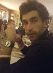 Clément, 25  , Le Havre