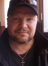 Ігор, 47, Ukraine, Kristinopol