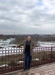 Viktor, 43  , Odintsovo