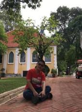 maiii, 34, Thailand, Phra Nakhon Si Ayutthaya