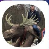 Serzh, 36  , Bilgoraj